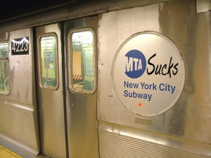 mta-sucks